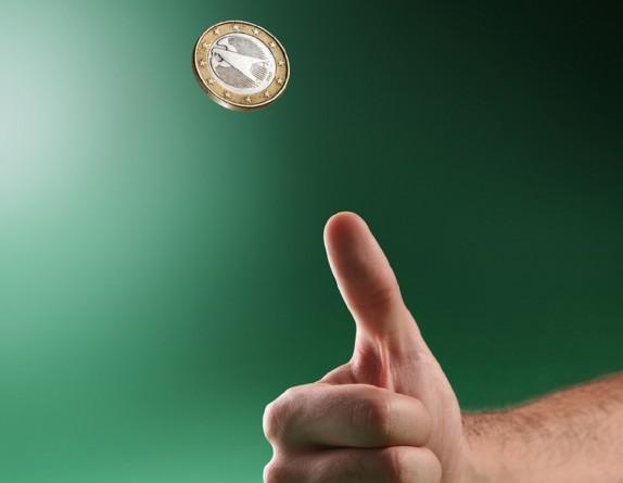 Con una moneda al aire podría definirse el empate perfecto de Zapallar