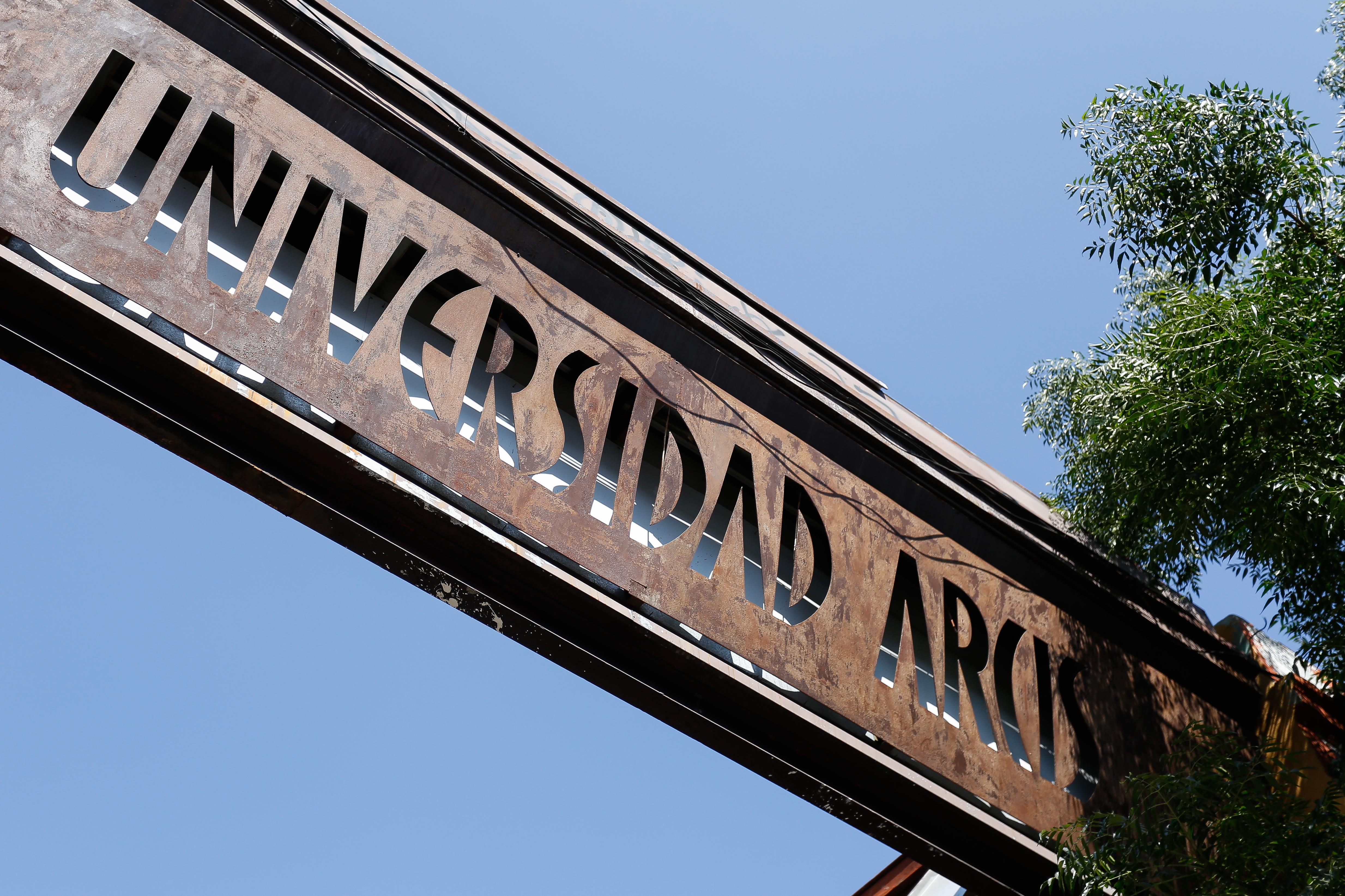 Mineduc determina cierre de la U. Arcis y estudiantes serían reubicados en la Chile