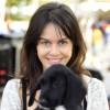 Festival Chile Incondicional de tenencia responsable de mascotas