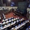 Sala de Cámara de Diputados
