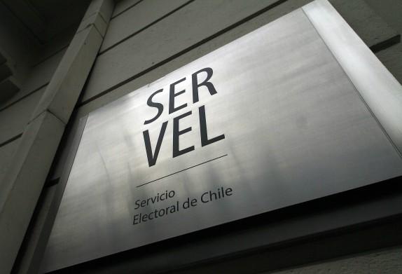 Alcalde de Recoleta pide al Servel plazo para cambio de domicilio electoral de 12 vecinos de Recoleta
