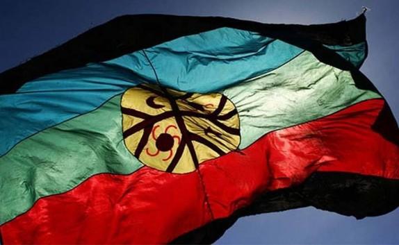bandera-mapuche-ok
