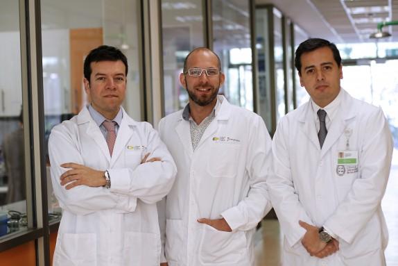 equipo-de-cells-for-cells-y-consorcio-regenero-que-estara-presente-en-el-congreso