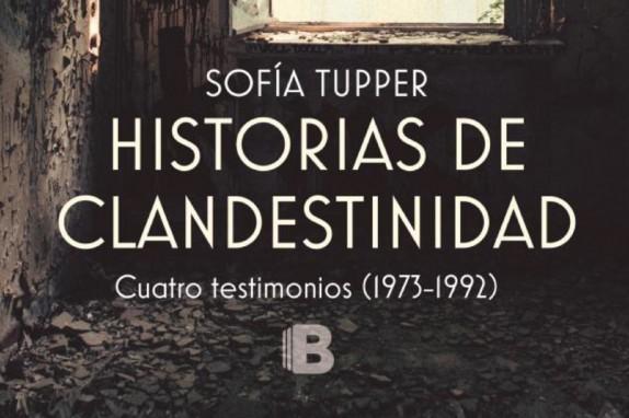 portada-nota-tupper