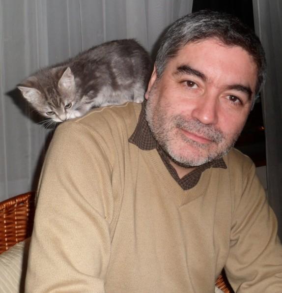 tito-con-gato