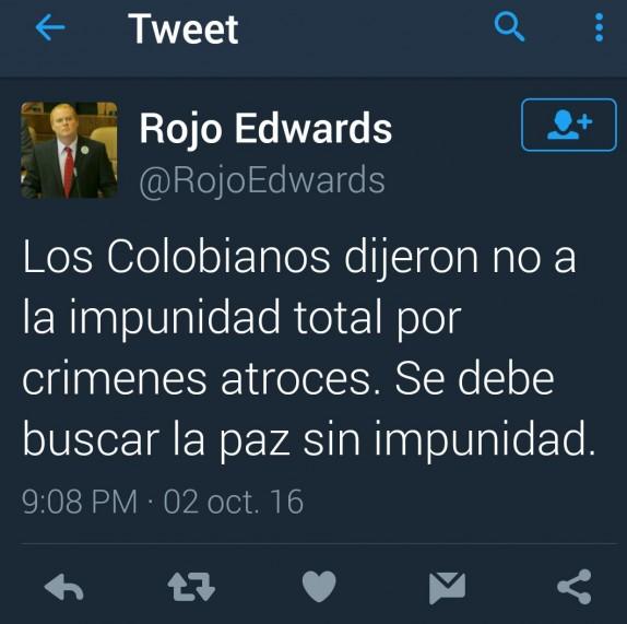 edwards-tuit