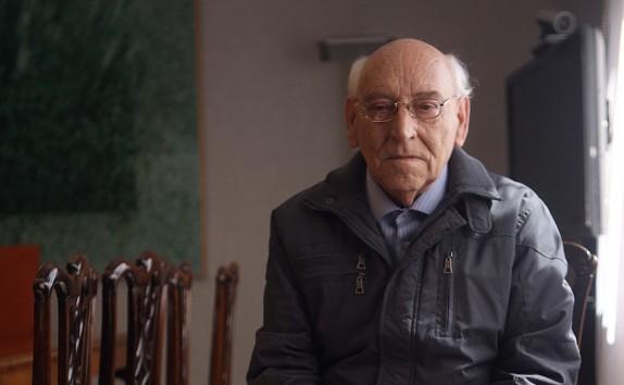 Fallece a los 79 años dramaturgo nacional Juan Radrigán