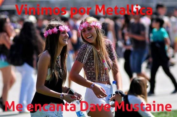 lolla-meme-09-768x510