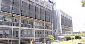 municipalidad_consistorial_fachada-bog