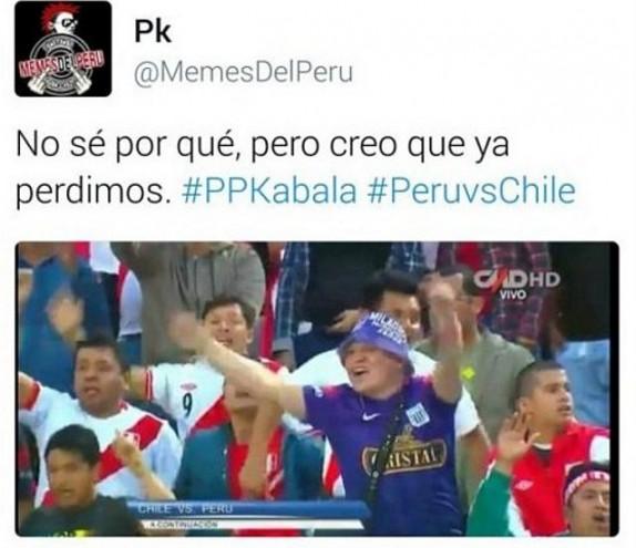 peru-vs-chile-hilarantes-me_6y1x8hc-jpg_980x551