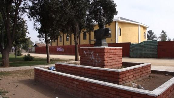 plaza-de-armas-paine