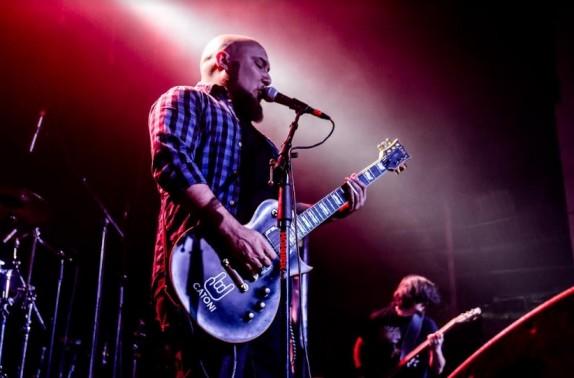 rock-05
