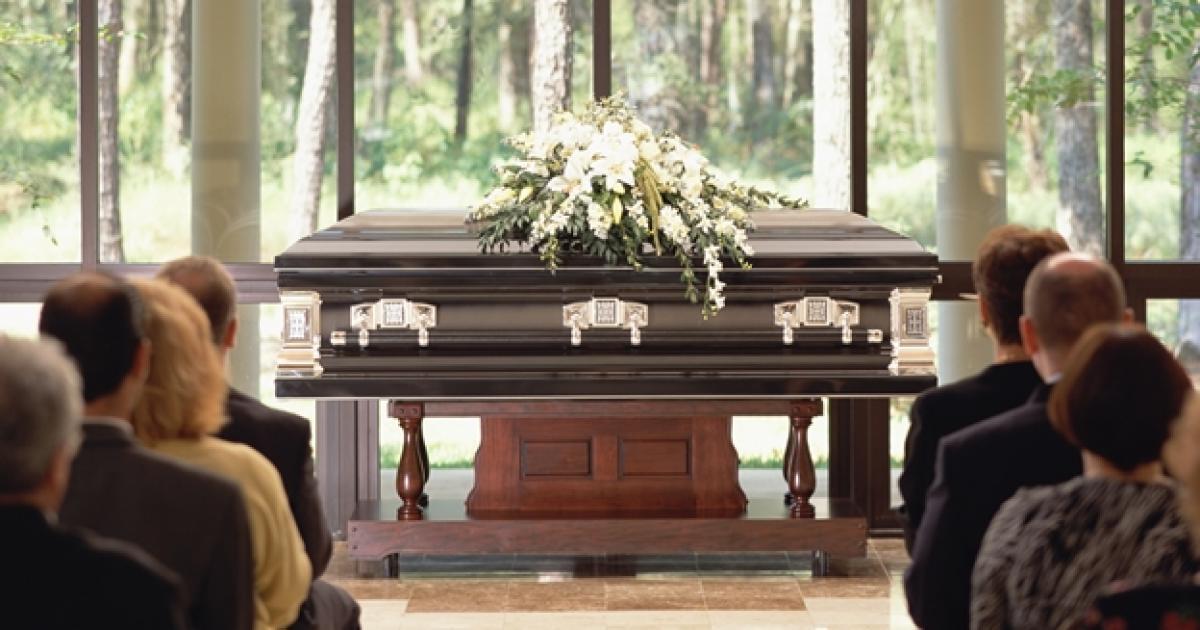 """Funerarias de Chile en picada contra el Vaticano: 10 duras frases sobre su """"lucrativo"""" negocio"""