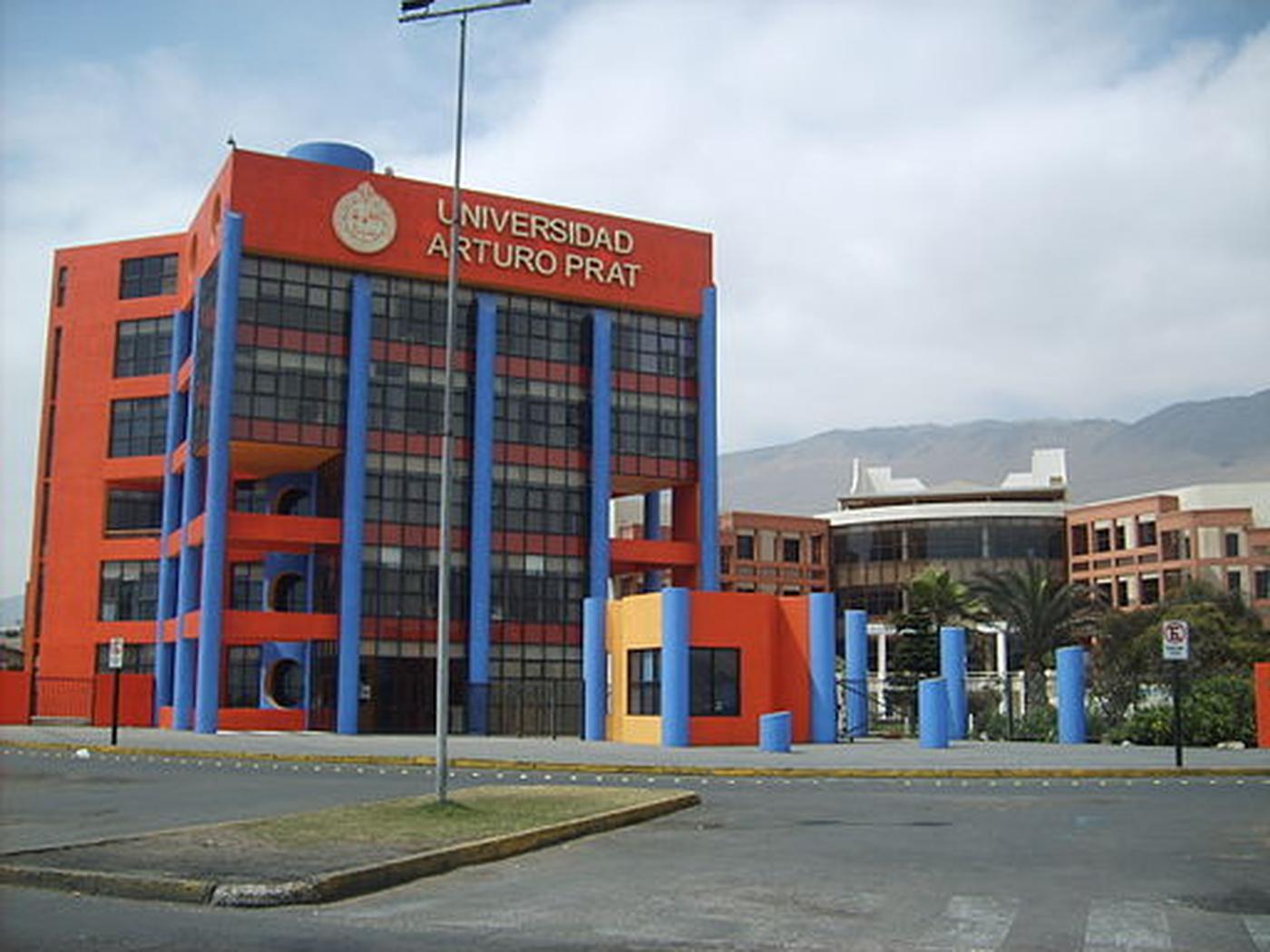 Universidades del CRUCh ocupan los tres últimos lugares del ranking de instituciones acreditadas