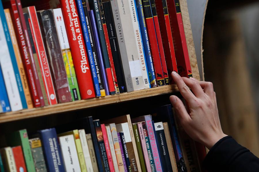 Sin precios inflados y gratuita: así será la Feria del Libro y la Cultura