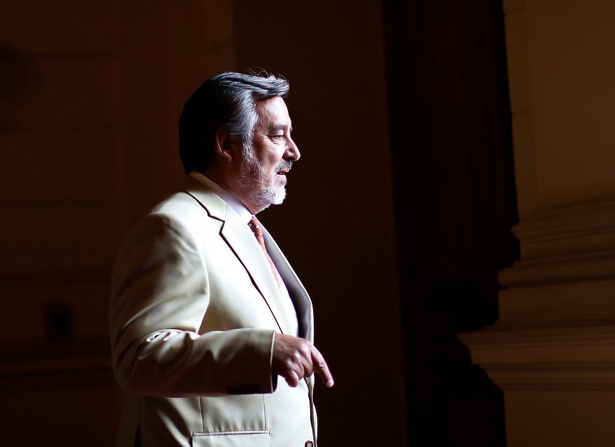 Golpe a Ricardo Lagos: grupo de diputados PS se reunirán este miércoles con Alejandro Guillier