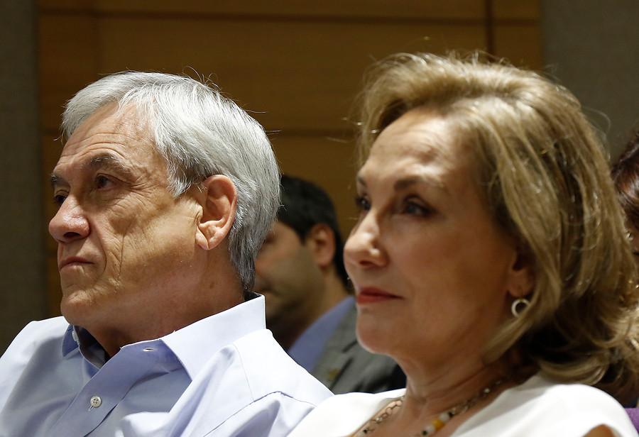 """Patricio Navia le hizo la cruz a Piñera: """"Es impresentable que mintiera e hiciera negocios impropios"""""""
