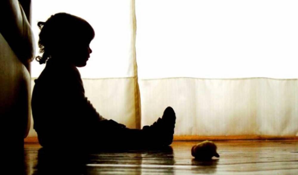 Investigarán a Testigos de Jehová por ocultar abusos sexuales contra menores