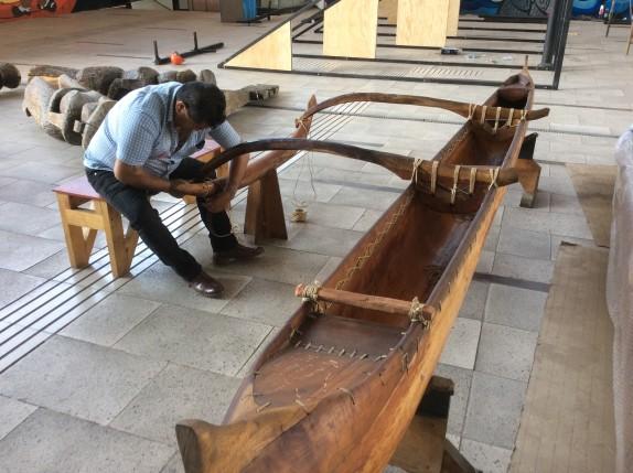 canoa-rapa-nui