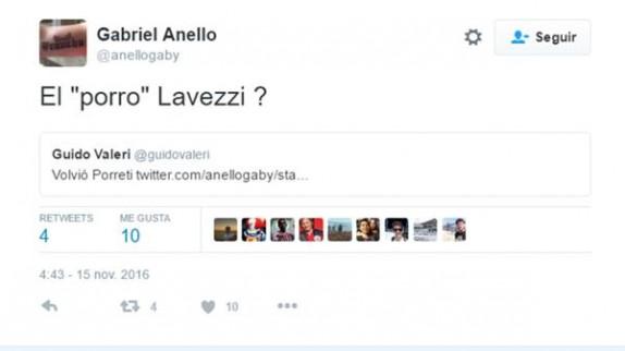 lavezzi