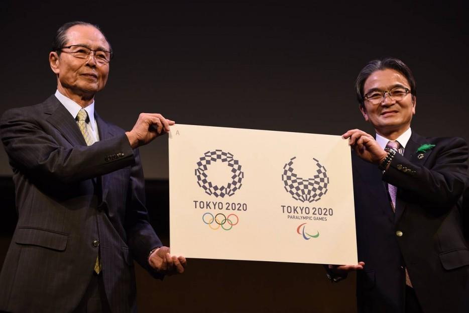 Tokio 2020 anuncia medida de alto impacto: usará metales reciclados para sus medallas olímpicas