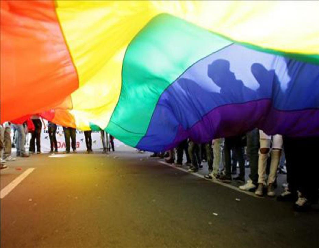 Chile Vamos ingresa 70 indicaciones a Ley de Identidad de Género y pone en duda votación para diciembre