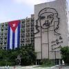 escultura-che-guevara-plaza-revolucion-jose-marti