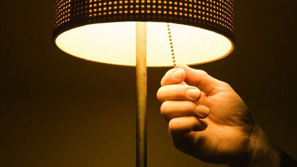Cómo ahorrar energía en el hogar: simples tips para evitar el consumo desmedido de luz, agua y gas