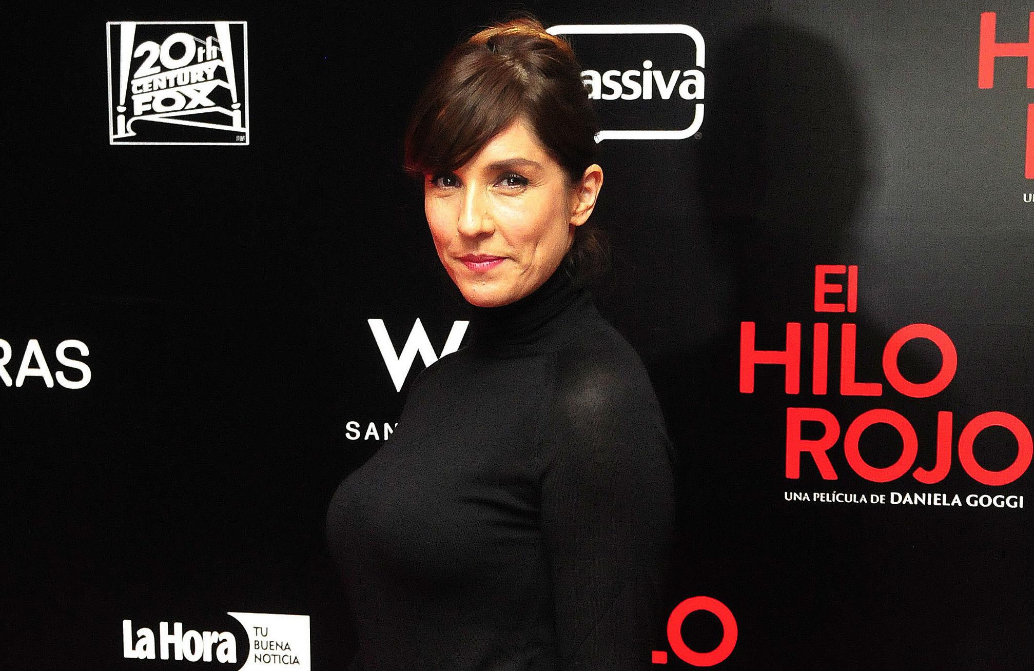 Las razones de peso que tiene Mariana Loyola para no dejar que sus hijas escuchen reggaeton