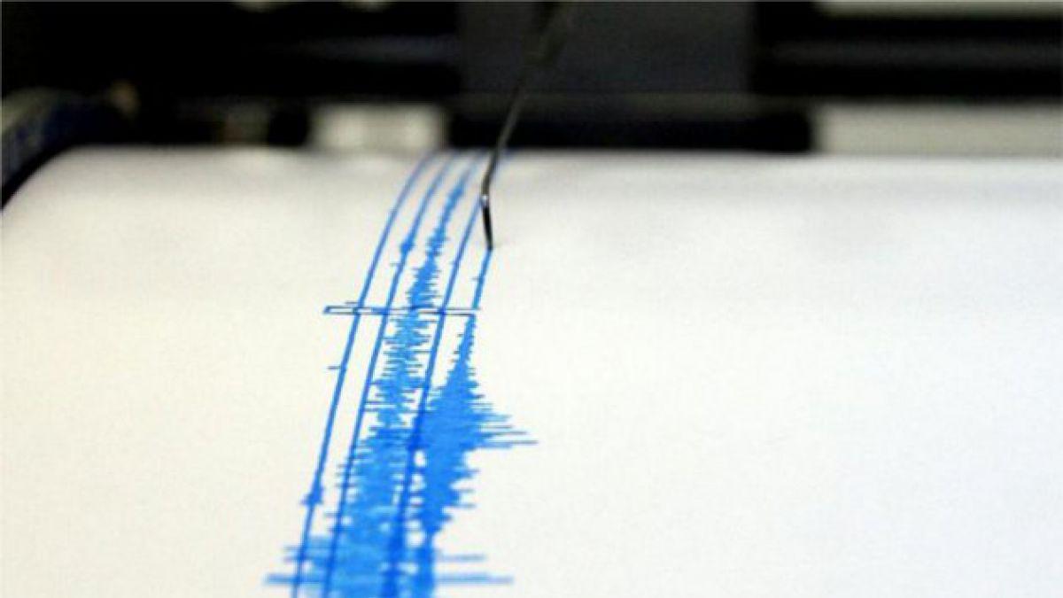 Descartan alerta de tsunami en Chile tras terremoto 7,9 en Papúa Nueva Guinea