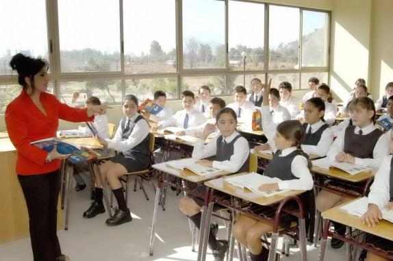 sala-de-clases-2-1