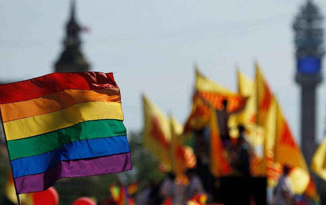 Ley de identidad de género: comisión vota hoy iniciativa luego de tres años y medio de espera