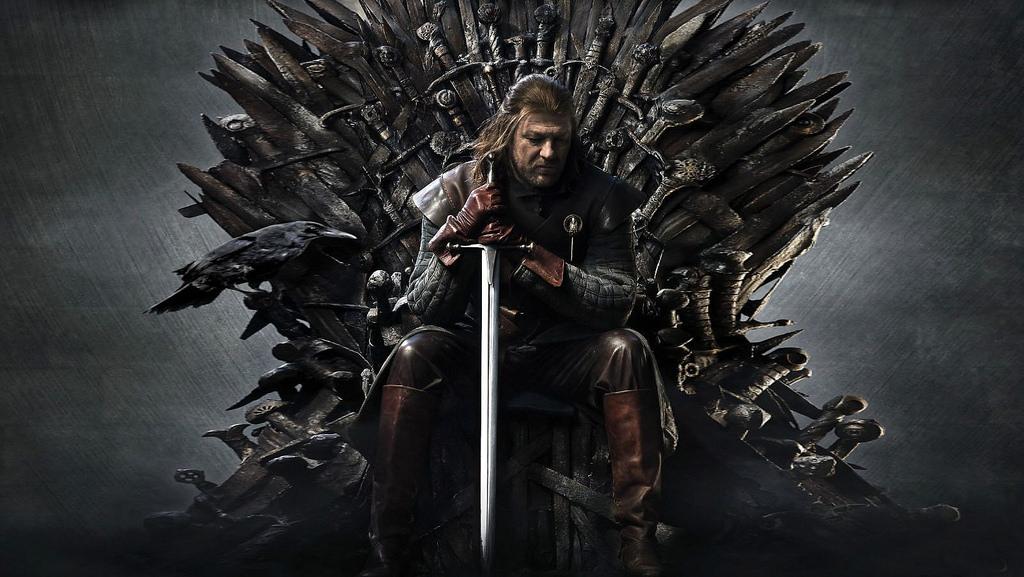 Emblemática actriz de Game of Thrones sufre filtración de fotos íntimas de su Facebook