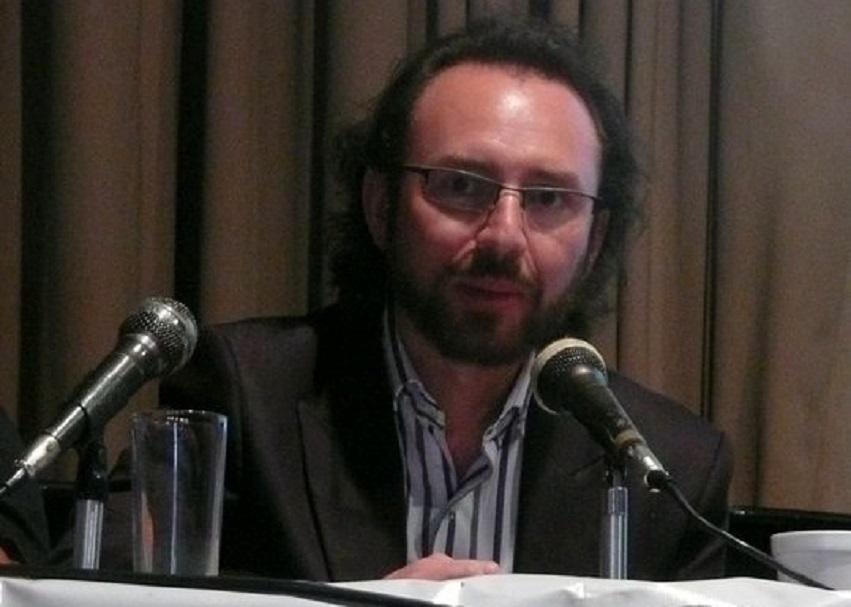 """Dura respuesta de Manuel Guerrero al """"perdón"""" de los presos de Punta Peuco"""