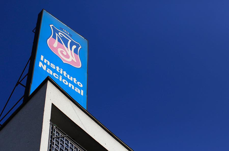 Instituto Nacional lidera el listado de establecimientos con más puntajes nacionales en la PSU