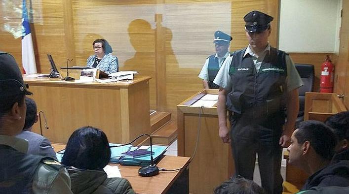 La historia de abandono y negligencia del niño de 13 años que fue torturado y asesinado en Temuco