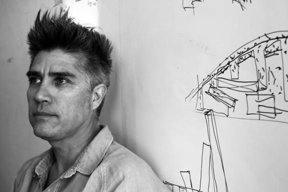 Arquitecto chileno alejandro aravena es uno de los genios for Alejandro aravena arquitecto