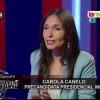 carola-canelo