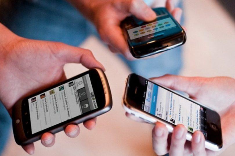 9af2c0c3ea8 Entel lidera rankings que miden velocidad de internet móvil - El Dínamo