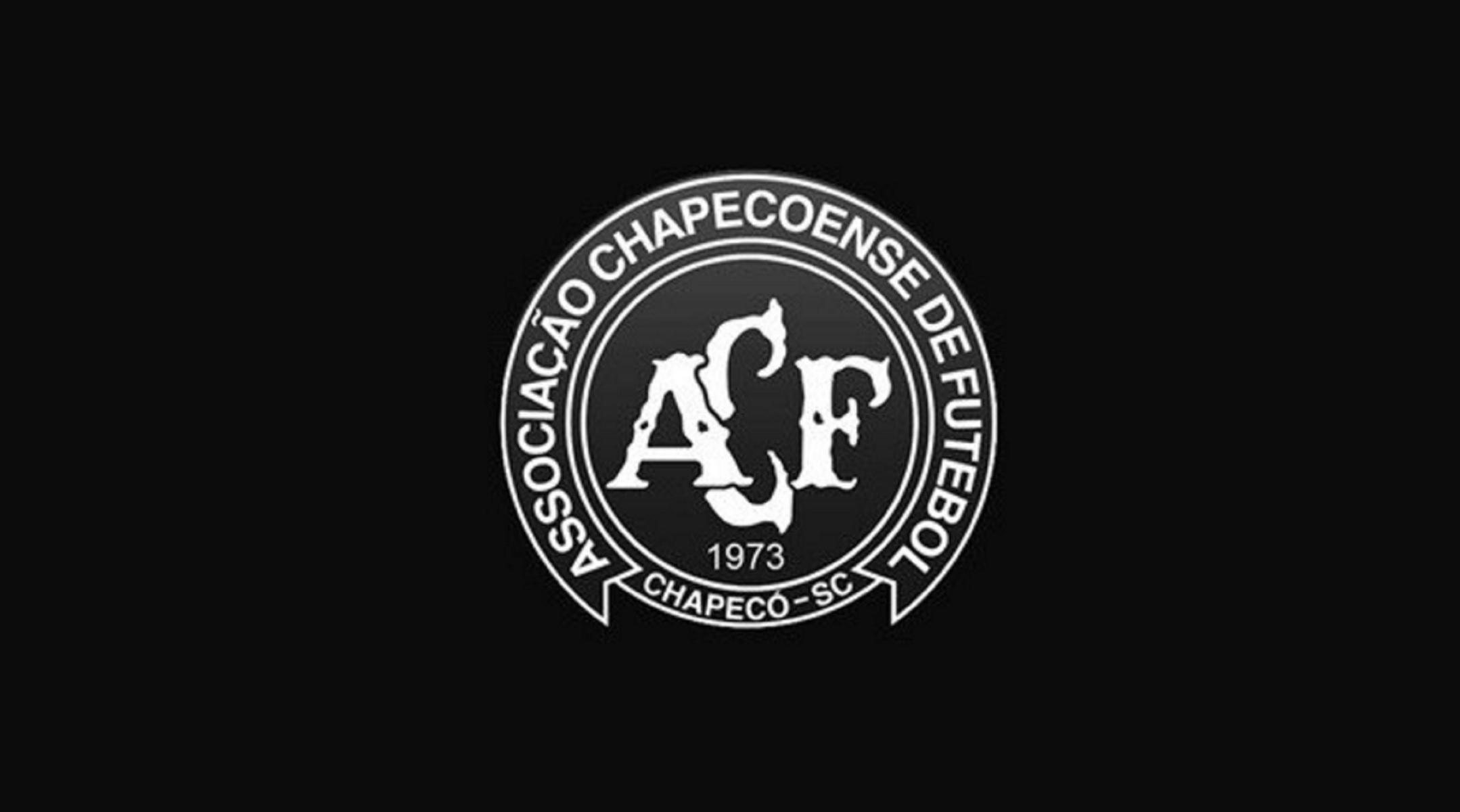 Las tristes razones por las que Chapecoense podría no obtener de forma póstuma la Sudamericana