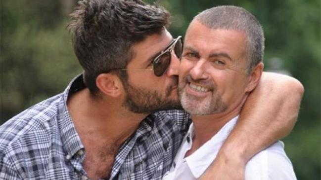 """""""Una Navidad que no olvidaré"""": pareja reveló cómo encontró al fallecido George Michael"""