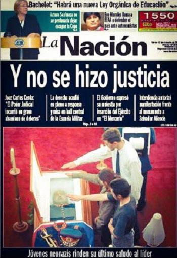 la-nacion2