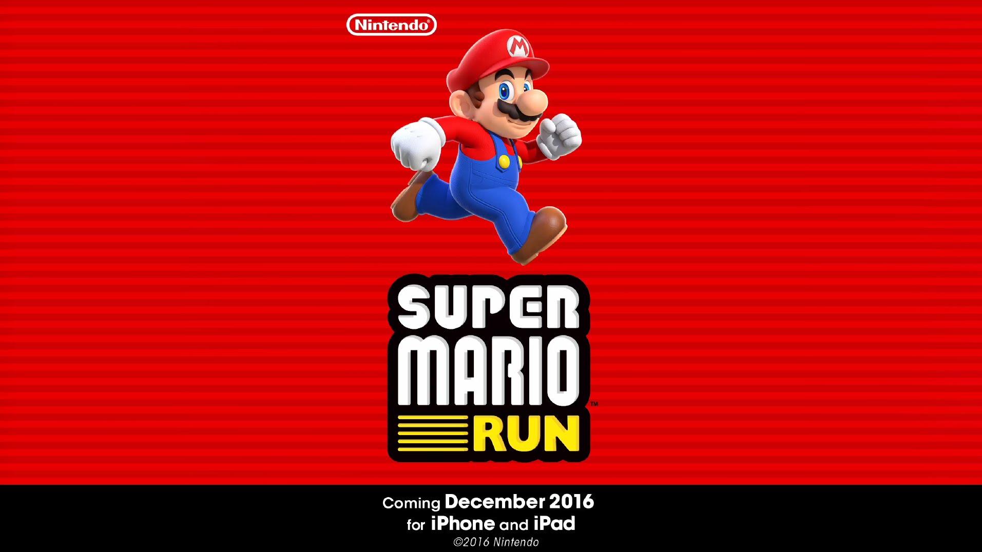 Llueven las acusaciones de sexismo en el lanzamiento de Super Mario Run