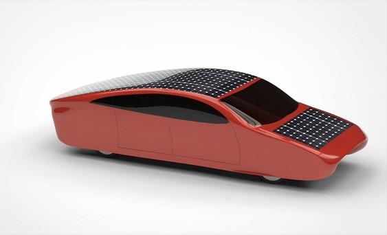 primer-auto-solar-4-puertas-02
