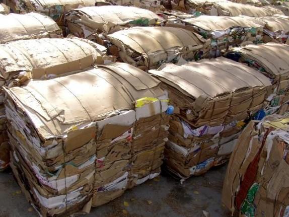 reciclaje-papel-carton