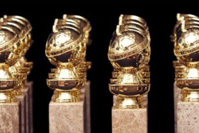 """Globos de Oro: """"La La Land"""" arrasa con 7 premios y logra récord histórico"""