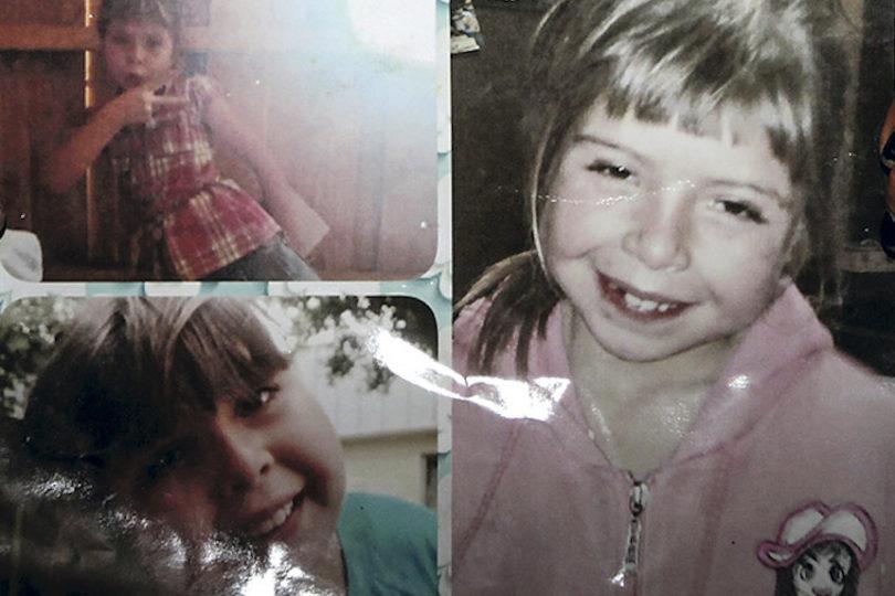 Informe reservado de Lissette detalla abusos de su padre y lenta acción de Sename: pedirán sacarlos del caso