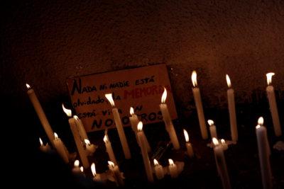 Operación Cóndor: sentencia de juicio en Roma se conocería este martes y 7 chilenos arriesgan cadena perpetua
