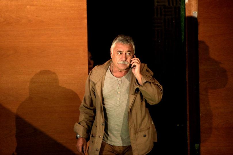 """Carlos Caszely con todo: ninguneó a Mark Gónzalez y dijo que Lanaro """"es más lento que río de caca"""""""