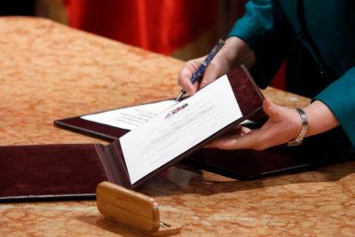 Proyecto que reforma sistema de pensiones será enviado por el gobierno este segundo semestre